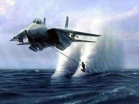 skiandplane.jpg